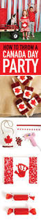 47 best canada day images on pinterest canada 150 canada day