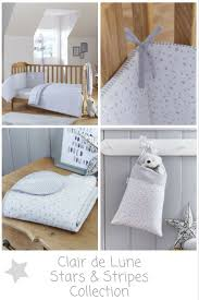 Cot Bumper Sets Bedding Set Category Minnie Toddler Bedding Black And White