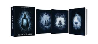 format dvd bluray donnie darko limited edition dual format blu ray dvd arrow