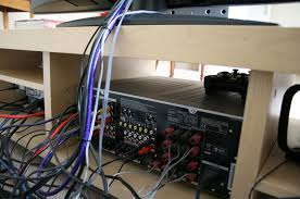 keep cables on desk office cable management tips for keeping wires tidy