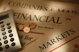 Sell My Annuity Should I Replace My Annuity Plannersearch