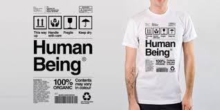 designer t shirt t shirt designer the clothing co