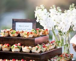buffet table decorating ideas buffet table decorating ideas how to set arrangements