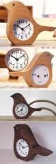 169 best alarm clock images on pinterest alarm clock wall
