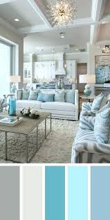 best home interior color combinations interior color schemes home interior design color schemes living
