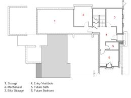 green home floor plans hgtv green home 2012 floor plan hgtv green home 2012 hgtv