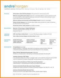 resume header correctionbookstore gq graphic design resume header