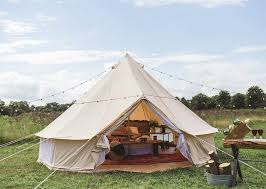 wall tent best wall tents canvas cabins