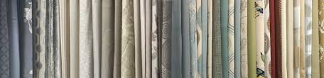 Customized Curtains And Drapes Drapery Design Ideas And Styles Drapery Collections