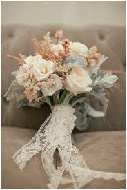 Real Flowers - best 25 real flowers ideas on pinterest wedding isle flowers