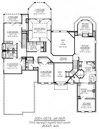 home design 1000 images about pole barn house plans on pinterest