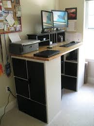 Help Desk Support Software Desks Iyogi Technical Support Microsoft Help Desk Software