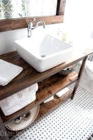 vessel sinks bathroom ideas best of bathroom vessel sink for luxury idea vessel sink bathroom