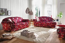 Wohnzimmer Couch Poco Steinpol 2018 Poco Sofa Möbel Mayer