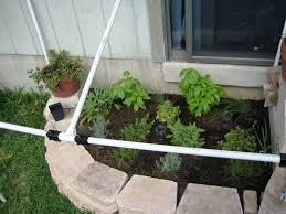 Indoor Kitchen Garden Ideas Backyard Herb Garden Ideas Garden Design Ideas