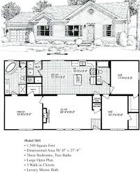 modular home plans texas modular log homes floor plans modular homes floor plans and prices