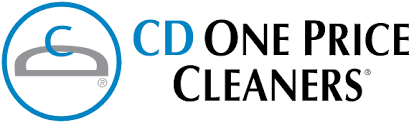 Price To Dry Clean A Comforter Cd One Price Cleaners One Low Price Same Day Service