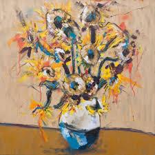 Emma Freud Rabbit Hutch Amateur Botany A Study Of Van Gogh By Lee Ellis Artrepublic