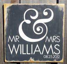 Wedding Gift Craft Ideas 42 Best Diy Couple Gifts Images On Pinterest Cheap Wedding