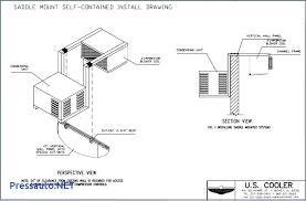 defrost timer wiring diagram u0026 solved how do i wire my diehl 880