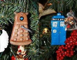 231 best dr who images on knitting patterns crochet