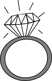 art wedding rings images Free art wedding rings download free clip art free clip art on png