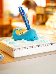 whale baby shower ideas whale themed baby shower ideas hello island hello island