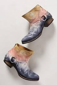 california boot california boots anthropologie