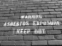 Popcorn Ceilings Asbestos California by Asbestos Could Be Lurking In Your Home Do You Know Where To Look