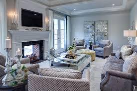 Living Rooms  Family Rooms Jane Lockhart Interior Design - Family room design