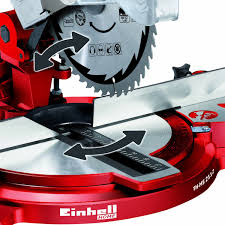 fix sticking turn table on a mitre saw mitre saw reviews