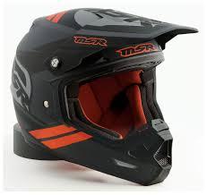 motocross closeout gear msr mav 2 charger helmet revzilla