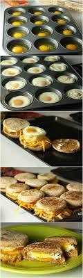 cuisiner des oeufs astuces pour cuisiner les œufs comme un