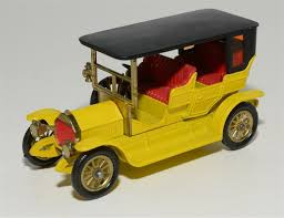 peugeot england lesney matchbox models of yesteryear y 5 1907 peugeot made in