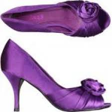 light purple wedding shoes wedding forum anyone know where i can get some nice purple shoes