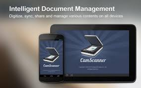 camscaner apk free camscanner 3 6 2 apk file for android blog4apps