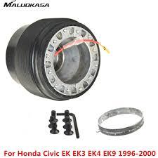 honda civic ek accessories get cheap ek4 honda civic aliexpress com alibaba