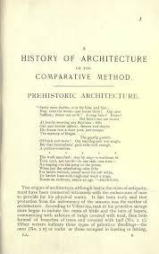 Sir Banister Fletcher Sir Banister Fletcher U0027s A History Of Architecture