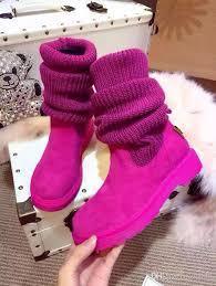 womens thigh high boots australia top australia winter thigh high boots boots cowhide