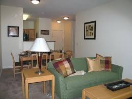 1 bedroom apartments for rent in danbury ct apartments for rent utilities included elrobleshow info