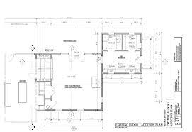 baby nursery dream house floor plans dream house floor plans wa