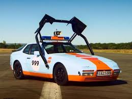 porsche 944 top gear rambulance top gear wiki fandom powered by wikia