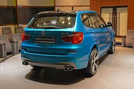 bmw x3 335i 2015 bmw x3 m reviews msrp ratings with amazing images