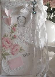 Shabby Chic Gift Bags by 735 Best Shabby Chic Images On Pinterest Flowers Shabby Chic