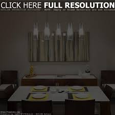 Ceiling Light Fixtures For Dining Rooms by Dining Room Light Height Home Design Ideas And Pictures All
