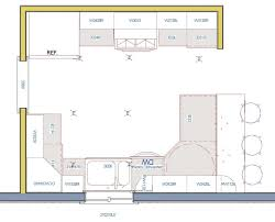 house plans with kitchen in front house plans with large open kitchens internetunblock us