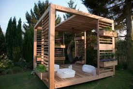 28 Ideen Fur Terrassengestaltung Dach Top 5 Der Woche Brillante Ideen Für Haus Und Garten Haus Und