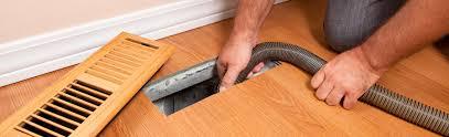 Laminate Flooring Birmingham Al Repair U0026 Maintenance In Birmingham Al Alatec Heating U0026 Cooling Llc