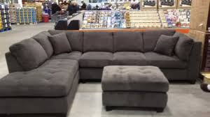Modular Sectional Sofa Pieces Sofa Sectional Sofa Costco Gratifying Sectional Sofa With Chaise