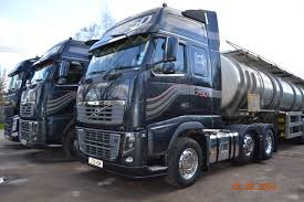 volvo tractor used volvo fh16 vehicles commercial motor